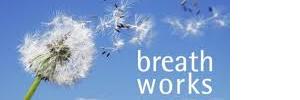 Breathworks Mindfulness
